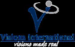 Visions International